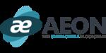 AEON: The UntraceableBlockchain
