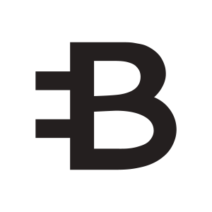 bytecoin_logo_b_white_circle_large - Copy