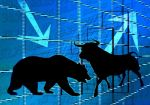 Bitcoin Bears Spotted