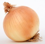 Bytecoin: Peel the Onion