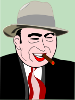 Bytecoin (BCN): Russian Billionaires and FabulousResorts?